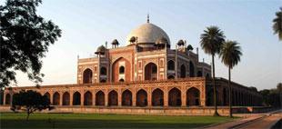 Orient Express Travels Tours New Delhi Delhi
